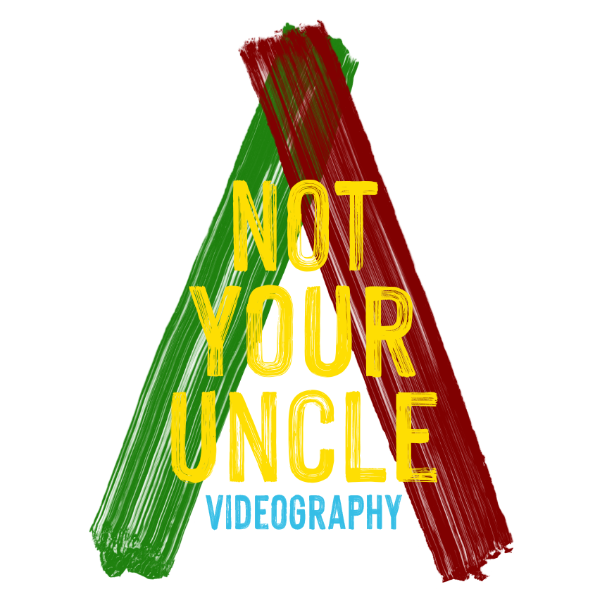 Not Your Uncle